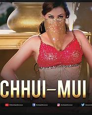 CHHUI MUI SONG LAUNCH @ BOMBAY TALKIES