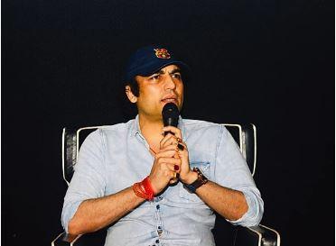 बॉम्बे टॉकीज़ के संस्थापक एवं भारतीय सिनेमा के आधार स्तम्भ राजनारायण दुबे का १०९ वां जन्मोत्सव