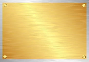 Gold-Silver HOF Plaque.jpg