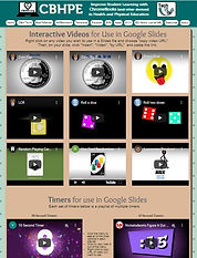 Slides Resources Page (1).jpg