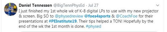 tweet peinstitute19.JPG