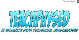 teach phys ed.JPG