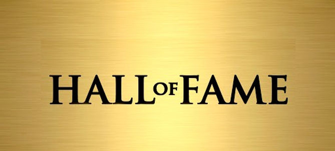 Hall Of Fame V2 (1).jpg