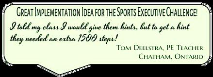 Implemenation Idea_edited.png