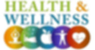 health-and-wellness-expo-jacksonville-bu