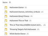 Halloween folder.PNG