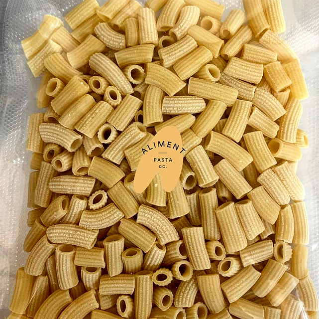 pastacover@2x.png