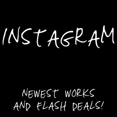 ezerd's instagram