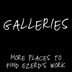 galleries with ezerd