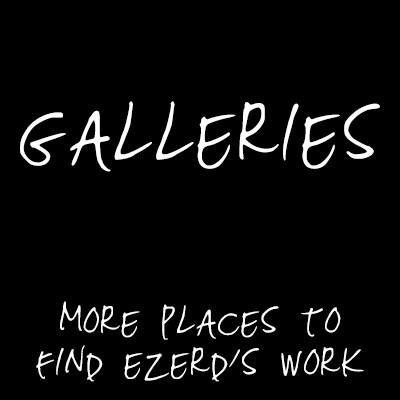 galleries with ezerd