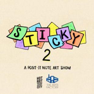 stickyshow2.jpg
