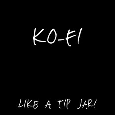 ezerd's ko-fi