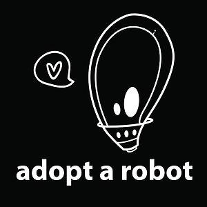 adoptarobot no website.jpg