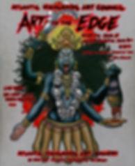artontheedge2019.jpg