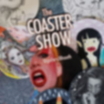 CoasterShowCollage4in.jpg