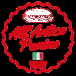 ALLANTICOPANINO FINAL (6).png