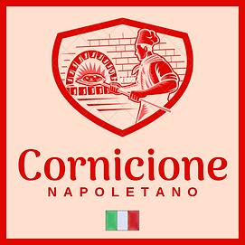 Corniccioe (5).png