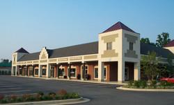 Kirkwood Commons