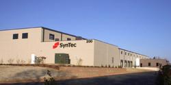 SynTec, Inc.