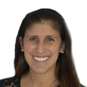 Christina J.jpg