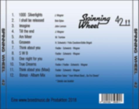 CD 42 inlay.jpg