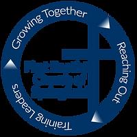Logo300px.png