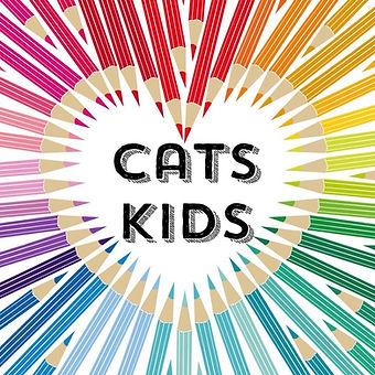 CATS-Logo.jpg