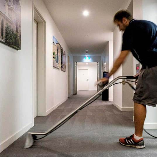 Carpet-cleaning-strata.jpg