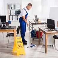 Office_Cleaning_Blog.jpg
