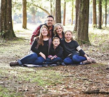 Pastor Chris Family_edited.jpg