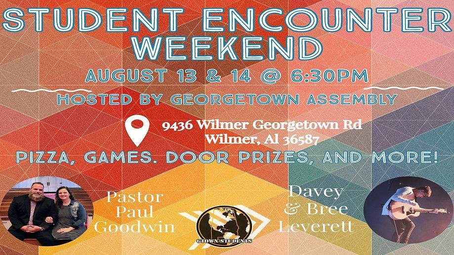 Student Encounter Weekend.jpg
