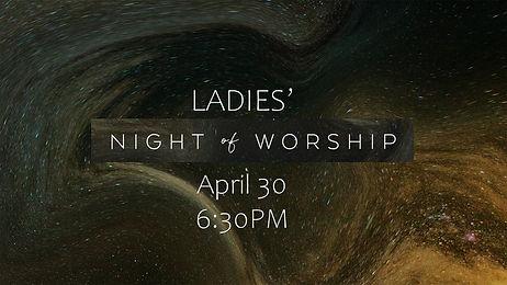 Ladies Night of Worship.jpg