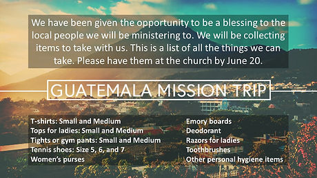 Guatemala needs.jpg