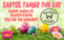 2020 Easter.jpg