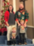 Pastor Marshall Family_edited.jpg