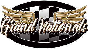 Grand-Nationals-2018-Logo.png