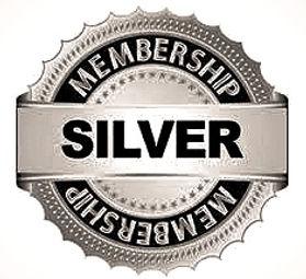 silver%20membership_edited.jpg