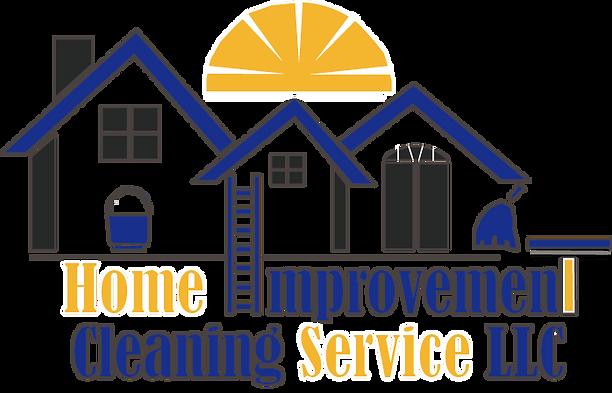 Home improvement logo.png