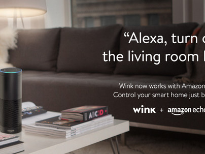Why Alexa and Siri Have a Leg Up on Google Assistant