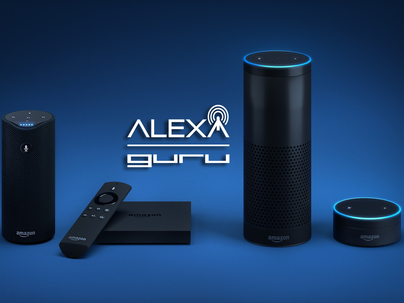 Amazon Echo or Google Home?