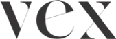 logo_900x.png.webp