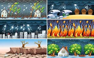 100160422-natural-disaster-illustration.