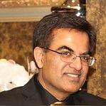 Lalit Sethi