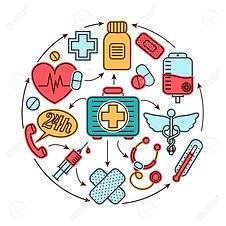 31011455-medical-emergency-first-aid-hea