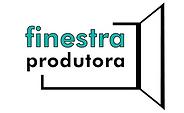 LOGO FINESTRA 2.png