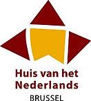 logo_huisvanhetnederlands.jpg