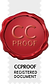 HeyJute_CCProof_registered-document-logo