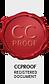 HeyJute_CCProof_registered-document-logo