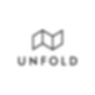 Unfold_logo.png