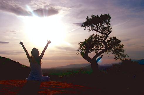 Linh James Kundalini Yoga.png
